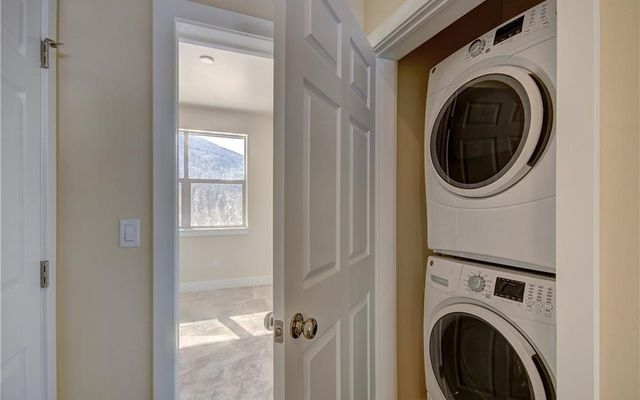 West Hills Townhomes  - photo 4