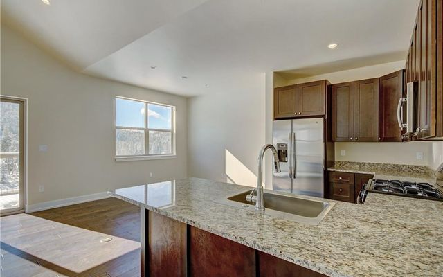 West Hills Townhomes  - photo 6