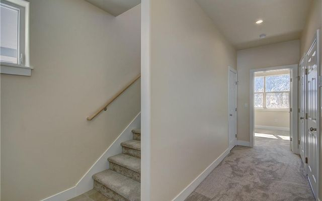 West Hills Townhomes  - photo 7