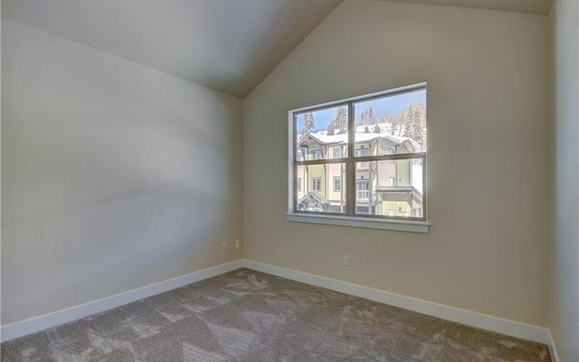 West Hills Townhomes  - photo 9