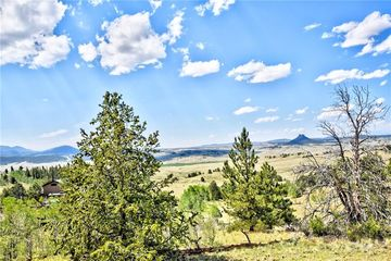 639 SPADE Place JEFFERSON, CO