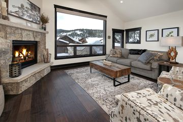 46 Outpost Drive 9A KEYSTONE, CO 80435