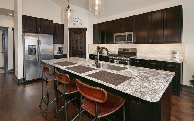 Alders Townhomes 9a - photo 11