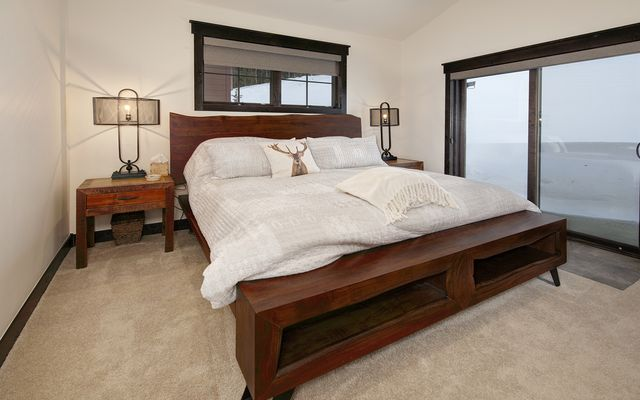 Alders Townhomes 9a - photo 15