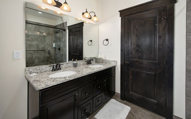 Alders Townhomes 9a - photo 19