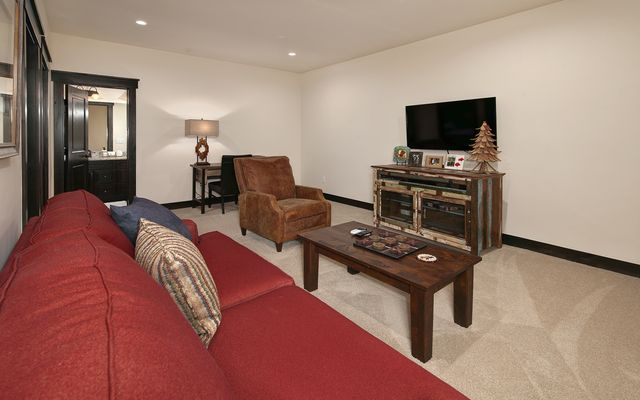 Alders Townhomes 9a - photo 21