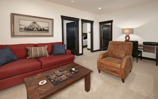 Alders Townhomes 9a - photo 22