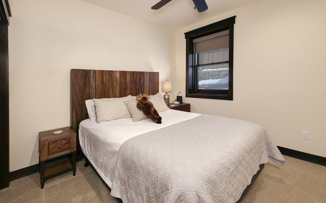 Alders Townhomes 9a - photo 24