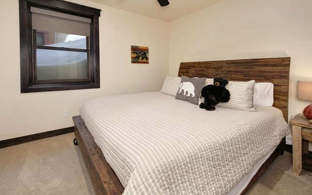 Alders Townhomes 9a - photo 25