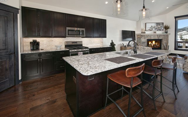 Alders Townhomes 9a - photo 4