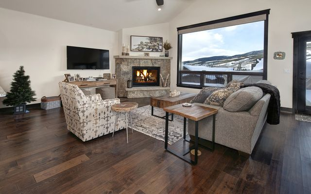 Alders Townhomes 9a - photo 7