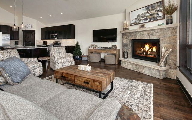 Alders Townhomes 9a - photo 9