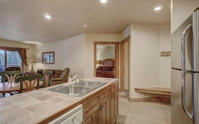 Red Hawk Lodge Condo 2214 - photo 11
