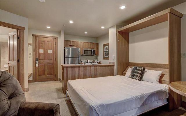Red Hawk Lodge Condo 2214 - photo 16