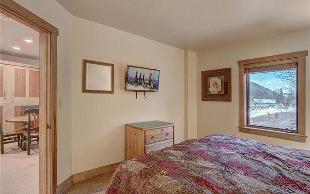 Red Hawk Lodge Condo 2214 - photo 18