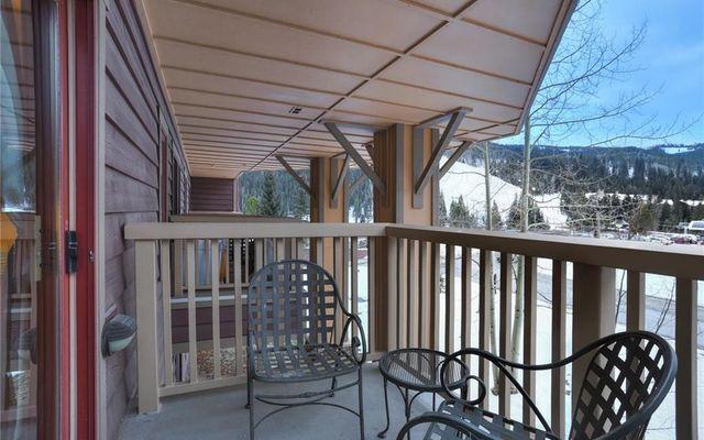 Red Hawk Lodge Condo 2214 - photo 2
