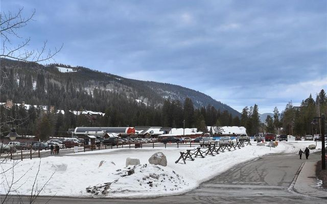 Red Hawk Lodge Condo 2214 - photo 27