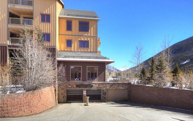 Red Hawk Lodge Condo 2214 - photo 28