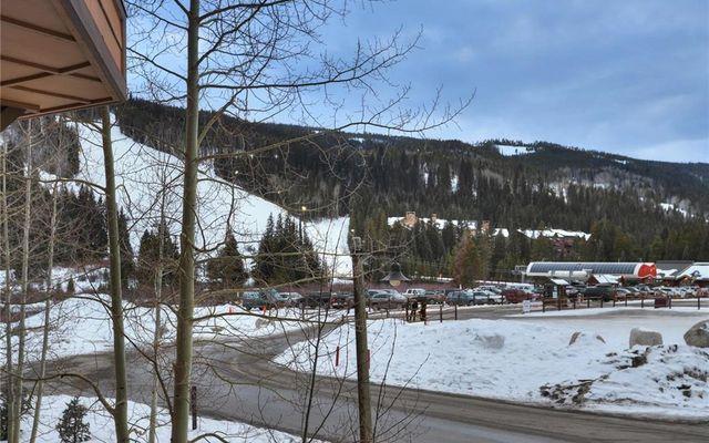 Red Hawk Lodge Condo 2214 - photo 3