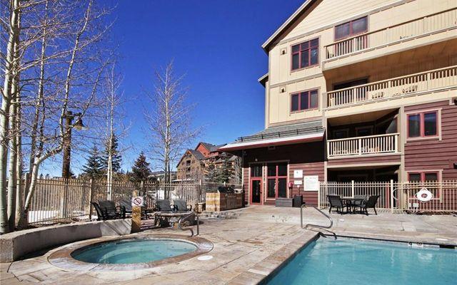 Red Hawk Lodge Condo 2214 - photo 7