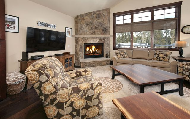 80 Independence Lane 5A KEYSTONE, CO 80435