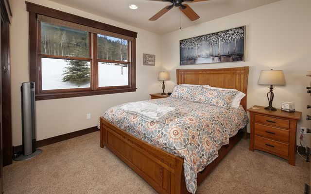 Alders Townhomes 5a - photo 10