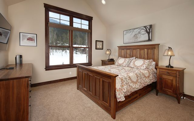 Alders Townhomes 5a - photo 12