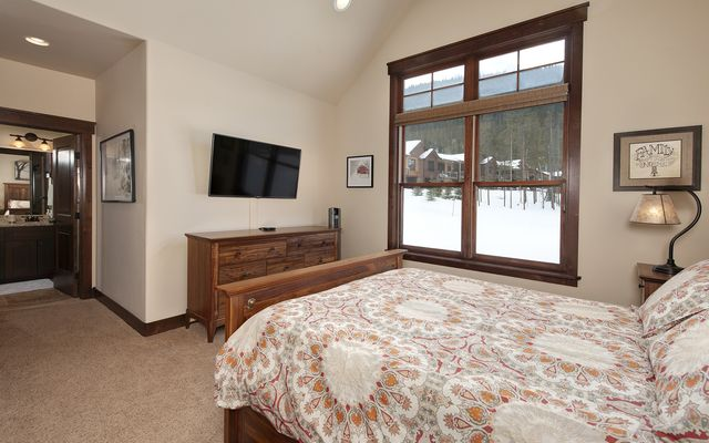 Alders Townhomes 5a - photo 13