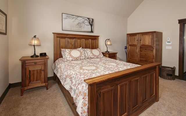 Alders Townhomes 5a - photo 14