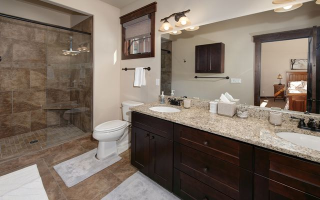 Alders Townhomes 5a - photo 15