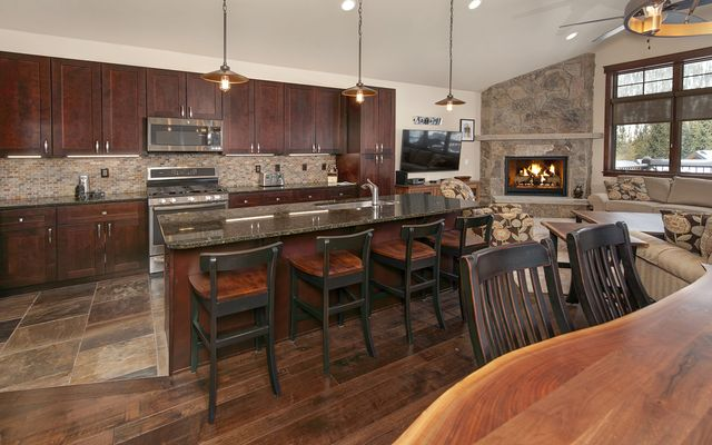 Alders Townhomes 5a - photo 19