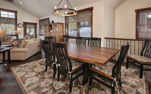 Alders Townhomes 5a - photo 21