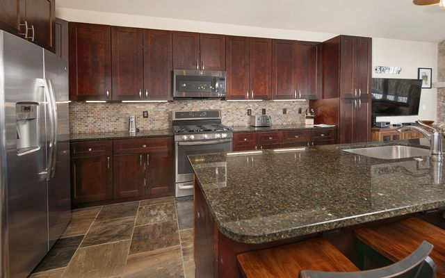 Alders Townhomes 5a - photo 22