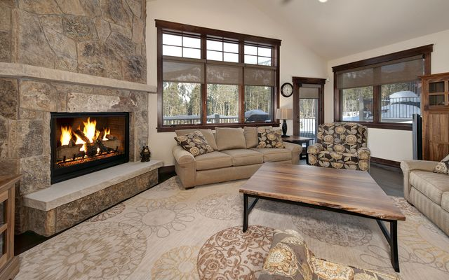 Alders Townhomes 5a - photo 23