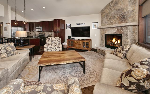 Alders Townhomes 5a - photo 24