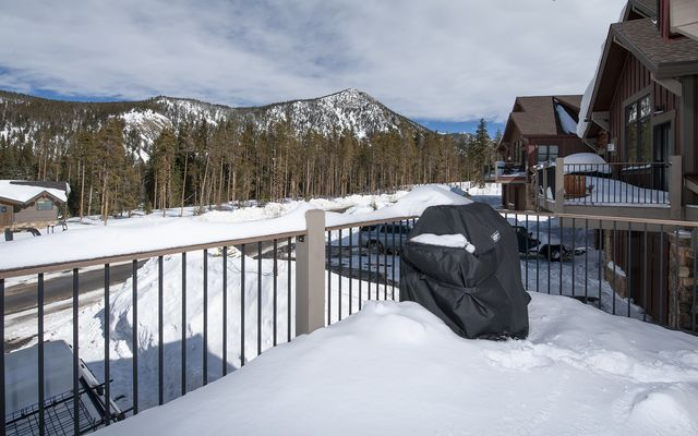 Alders Townhomes 5a - photo 25