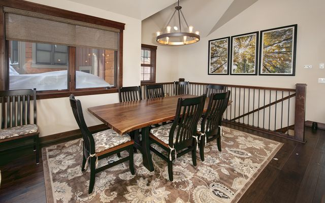 Alders Townhomes 5a - photo 26