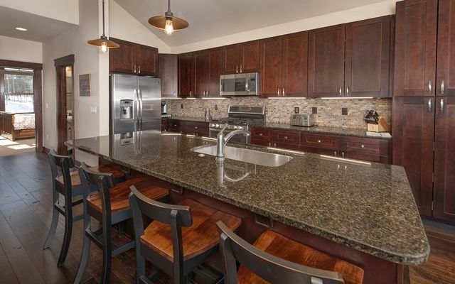 Alders Townhomes 5a - photo 27