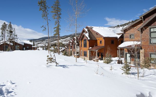 Alders Townhomes 5a - photo 28