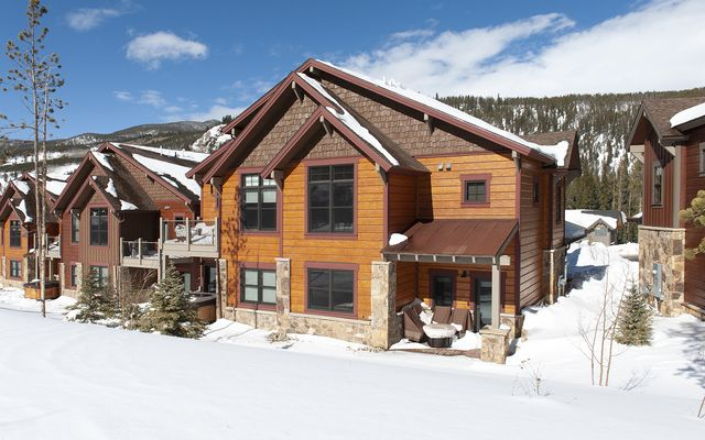 Alders Townhomes 5a - photo 29