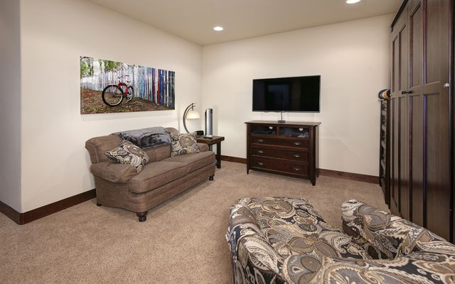 Alders Townhomes 5a - photo 3
