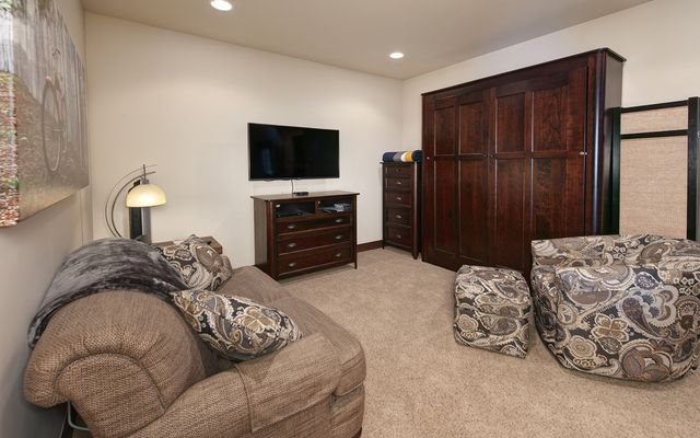 Alders Townhomes 5a - photo 4