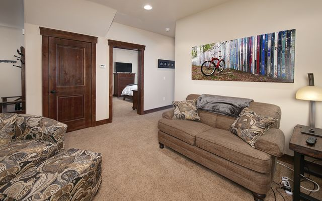 Alders Townhomes 5a - photo 5