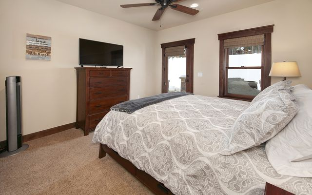 Alders Townhomes 5a - photo 6