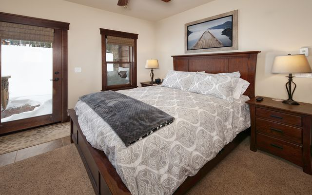 Alders Townhomes 5a - photo 7