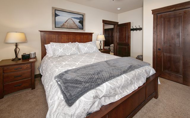 Alders Townhomes 5a - photo 8