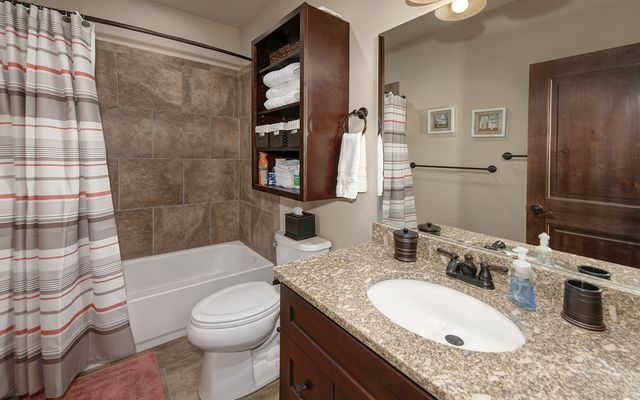 Alders Townhomes 5a - photo 9