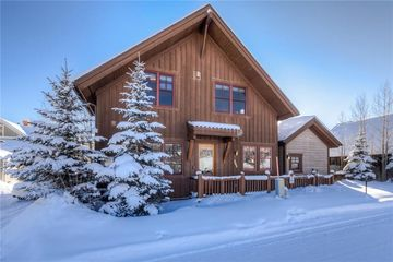 205 N Main Street BRECKENRIDGE, CO 80424