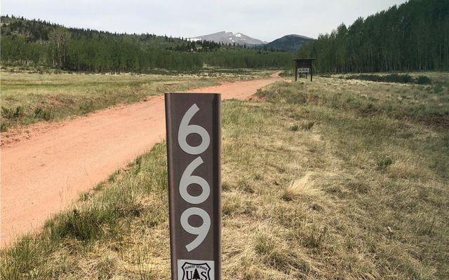 108 Iron Mountain Road - photo 26