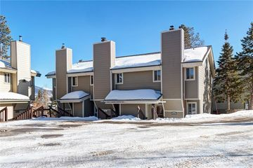 6930 Ryan Gulch Road #6930 SILVERTHORNE, CO 80498